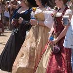 Renaissance Faire 2009 037