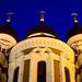 Small photo of Aleksander Nevski Cathedral