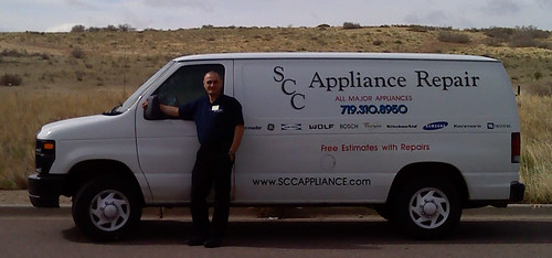 SCC Appliance Repair-4 by accappl29