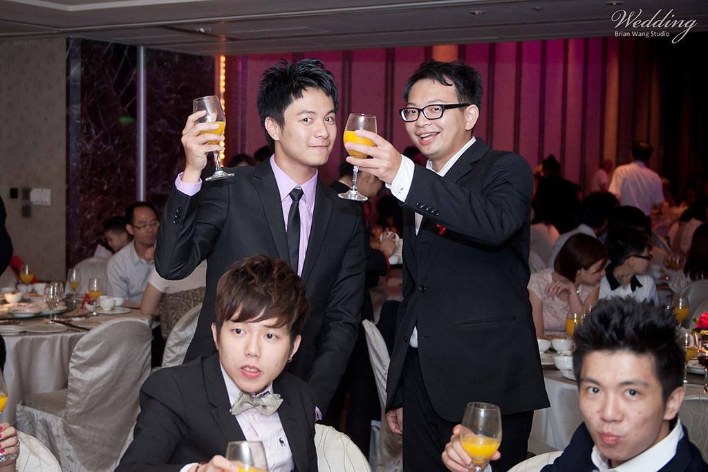'台北婚攝,婚禮紀錄,台北喜來登,海外婚禮,BrianWangStudio,海外婚紗231'