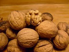 nuts & seeds(1.0), produce(1.0), food(1.0), nut(1.0), walnut(1.0),