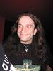2007-10-14_Dominion_014