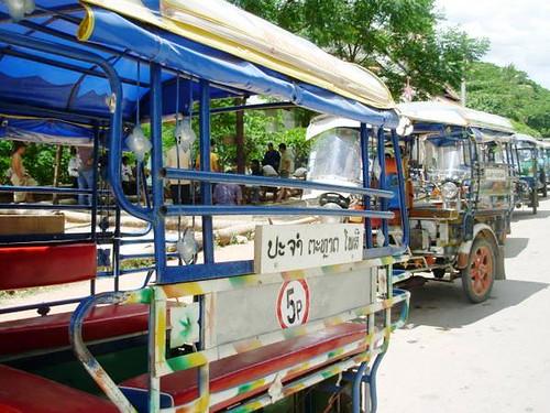 L-Luang Prabang (6)