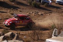 auto racing(0.0), mud(0.0), world rally championship(0.0), automobile(1.0), rallying(1.0), racing(1.0), soil(1.0), vehicle(1.0), sports(1.0), race(1.0), off road racing(1.0), motorsport(1.0), off-roading(1.0), rally raid(1.0), off-road vehicle(1.0),