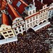 Czech Republic - Prague - View from Astronomical Clocktower