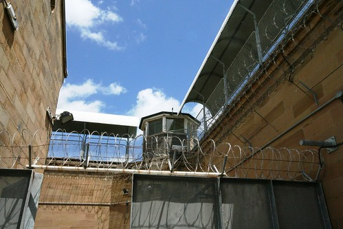 Maitland Gaol IMG_8215