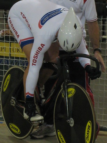 UCI Track World Cup, UCI, Track, track raci… IMG_1425