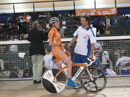 UCI Track World Cup, UCI, Track, track raci… IMG_1416