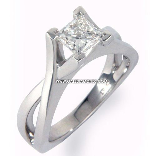 chicago engagement rings chicago diamond rings chicago wedding ring