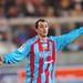 Calcio, Udinese-Catania: precedenti in serie A
