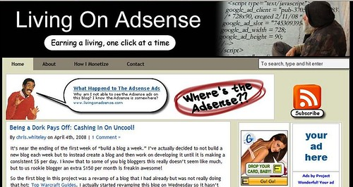 Adsense Sites, Adsense, Google, Revenues, Fx777, FX777222999, Online Marketing, Google Adsense