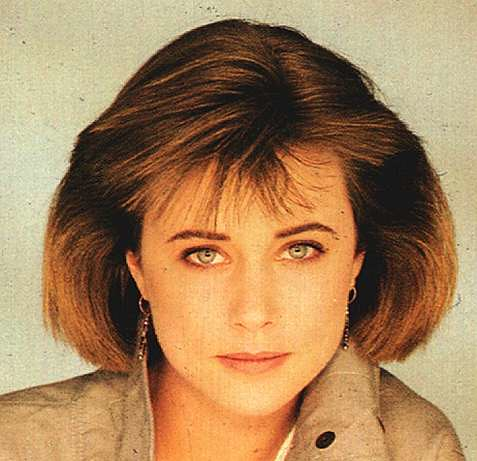 short haircut com 80s hairstyle 104 flickr photo 2397 | 2476748505 5a11fb4ec9