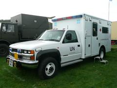 automobile, automotive exterior, commercial vehicle, vehicle, truck, emergency vehicle, bumper, land vehicle,