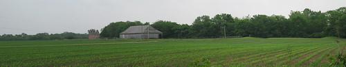 ohio panorama johnjohnston ohiohistoricalsociety piquaohio miamicountyohio piquahistoricalarea