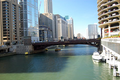 Chicago 29 Oct015