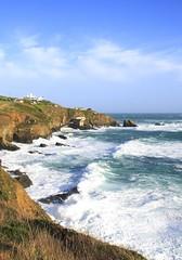 Most Popular- Cornwall