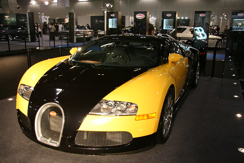 new keren bugatti veyron f1 sport car. Black Bedroom Furniture Sets. Home Design Ideas