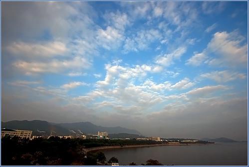 大埔海濱IMG_3999