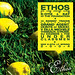 Ethos Music Group (K-Otix & Kay of The Foundation) Ethos CD