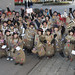 2008_02_03 Cavalcade Schifflange