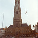 In Bruges 1992