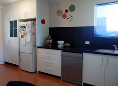 Caesarstone Kitchen Australia