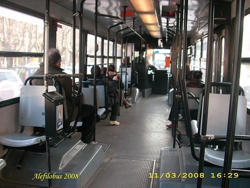 Autobus Di Modena Mondo Tram Forum