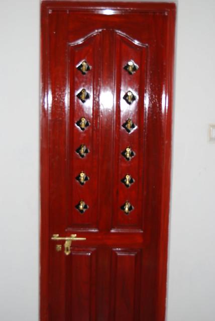 Latest pooja room doors designs joy studio design for 5th door design studio
