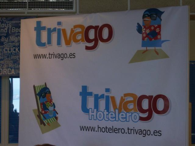 Trivago Hotels In Munchen