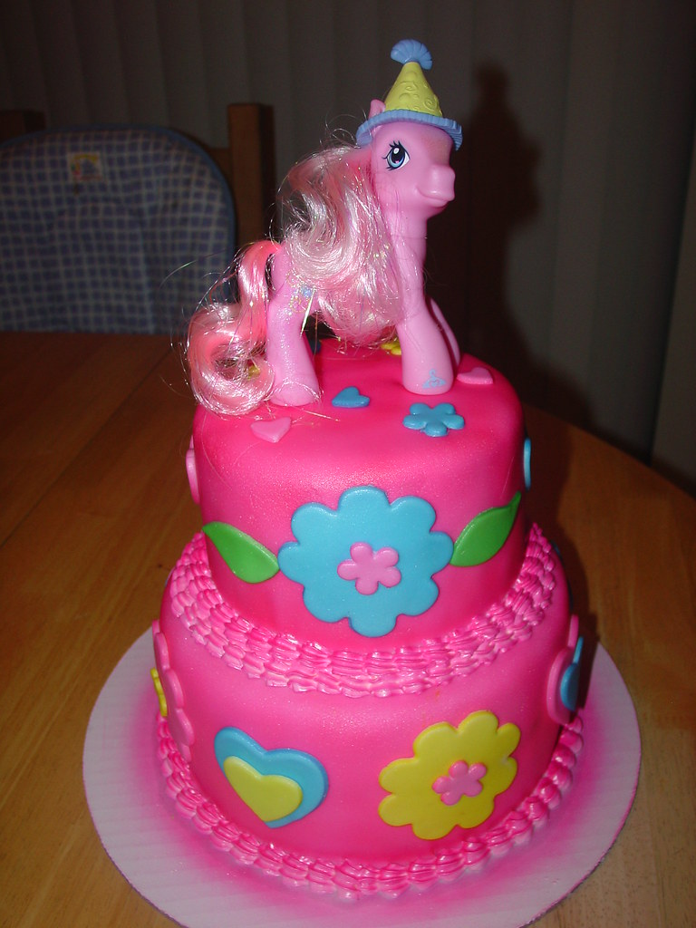 Party Cakes By Samanthas Favorite Flickr photos Picssr