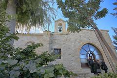 Agios Iraklidios Monastery  (15)