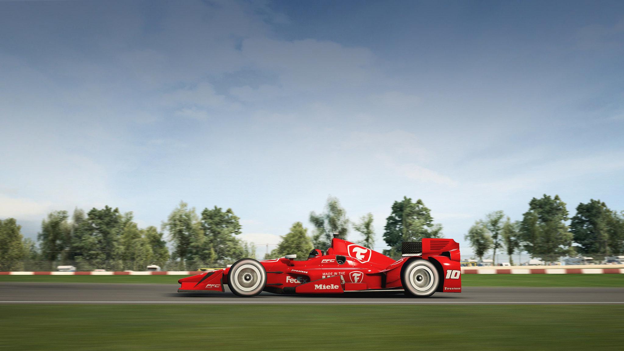 RR Formula US 13