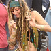 sexy-dreadlocks-dreads-girl-5