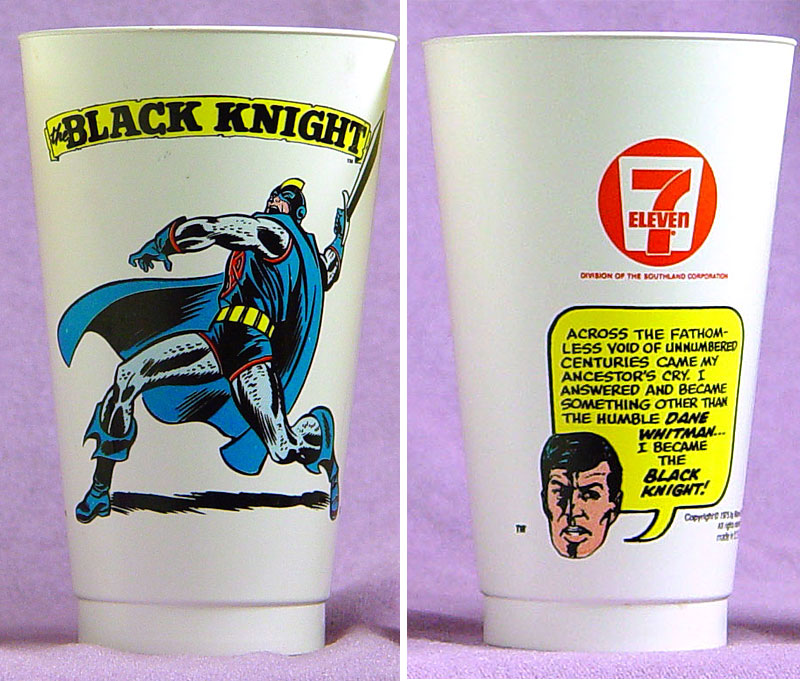 slurpee_75blackknight
