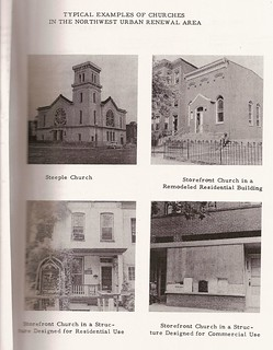 typesof1957churches