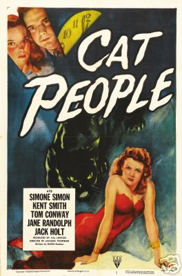catpeople_poster.JPG