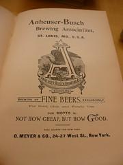 Modern American Drinks by George J. Kappeler (1895) 7