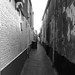 Small photo of Alley