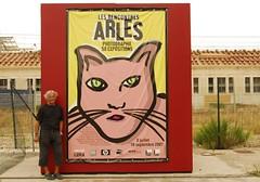 Rencontre d'Arles '07