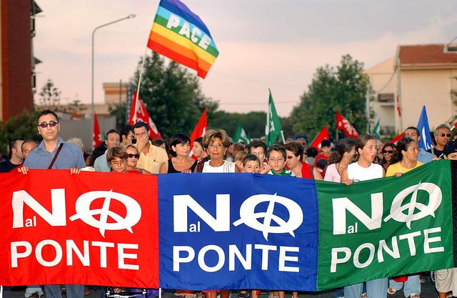 noponte7