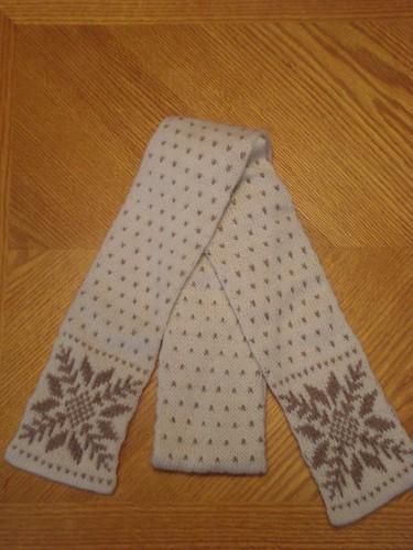 Zen Knitting Patterns : Zen cats yarn