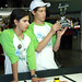 Team 8075 FLL WF 2008