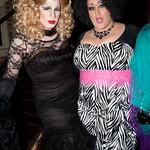 Sassy Prom 2011 050