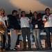 2013 18e Coupe d'Europe de Montgolfières & Ladies World Cup
