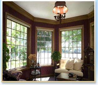 Replacement windows best r value replacement windows for Best r value windows