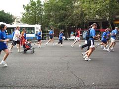 athletics, sports, street sports,