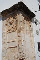 Spanien - Marbella