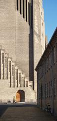 p.v. jensen-klint 04, grundtvig memorial church 1913-1940