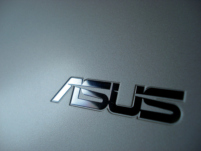 asus logo on eeepc lid right explore popoevers photos