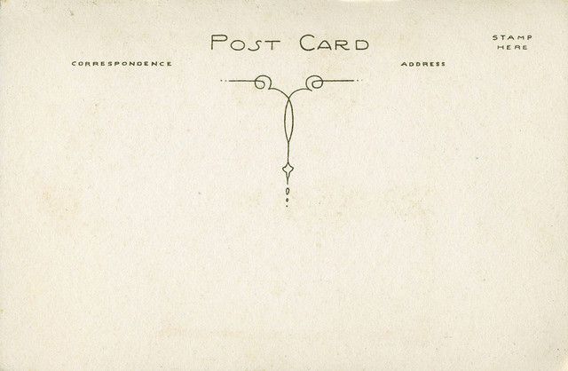 postcard-37